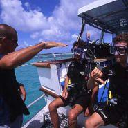 scuba-diving-