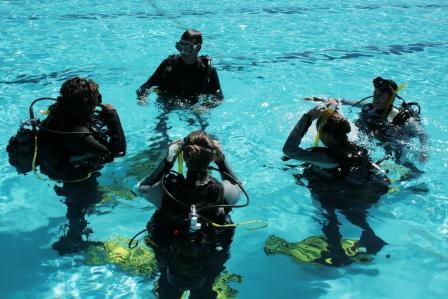 scuba-diving-11